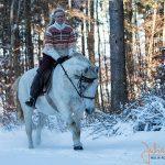 winterreiten
