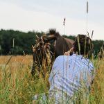 Fotokurs - Fokussieren